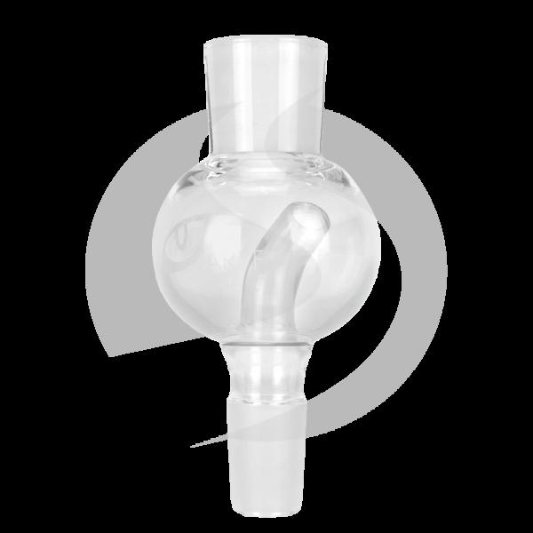 Aryf - X Molassefänger 18/8 - Clear