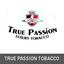 True Passion 200g
