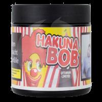 Ottaman Limited Edition 50g - Hakuna Bob
