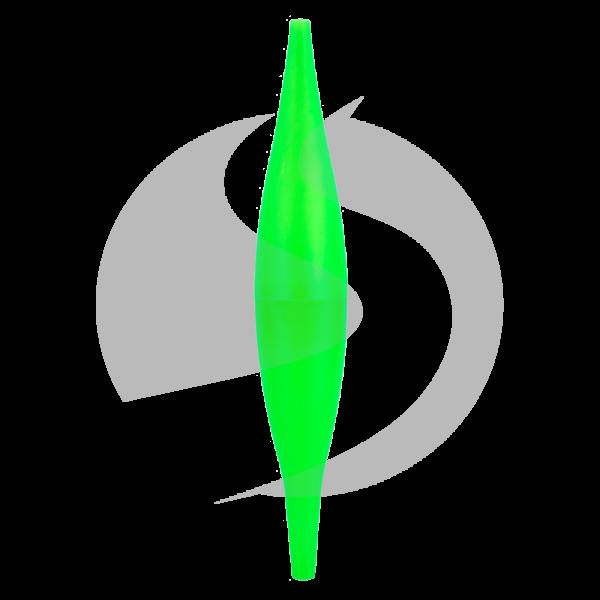 AO ICE Bazooka 2.0 - Hellgrün