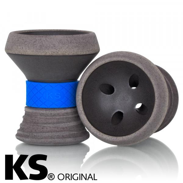 KS Appo Fusion - Blue