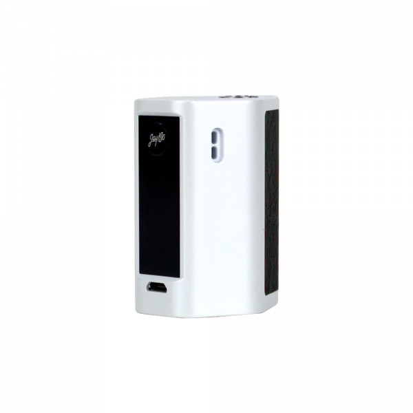 Wismec Releaux RX Mini Set - White