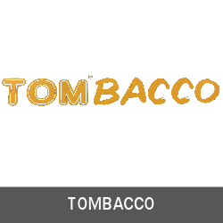 Tombacco