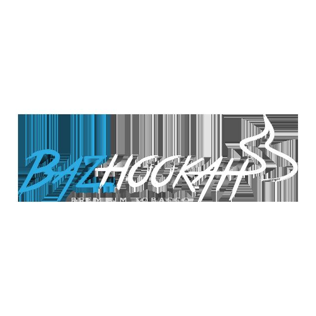 Bazhookah Tobacco