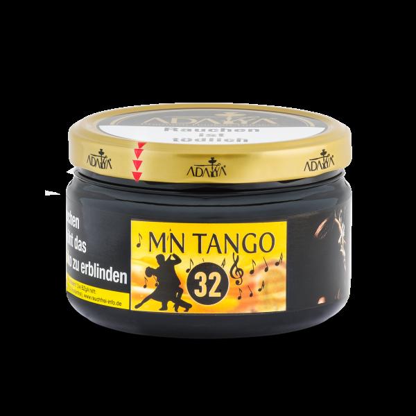 Adalya Tabak 200g Dose - MN Tango (32)