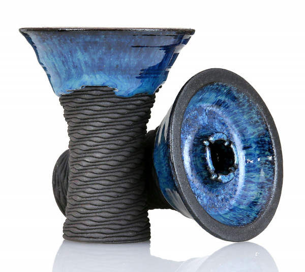 Conceptic Design 3D-11 - Blue