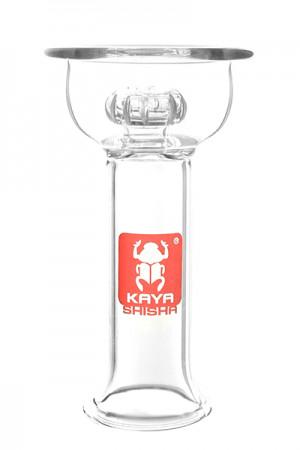 Kaya Glaskopf Disc-4tex