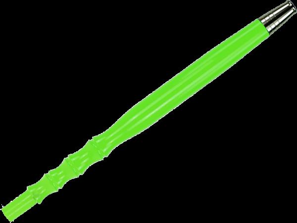ALPHA Hookah XC Mundstück - Green