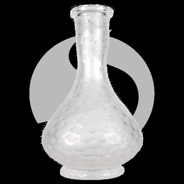 Caesar Crystal Bohemiae - Marble