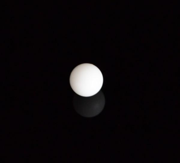 Ventilkugeln Polyamid 10mm