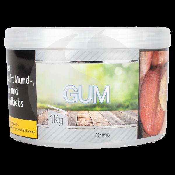 Al Waha 1kg - Gum
