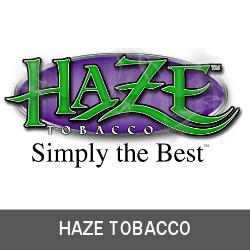 Haze 250g