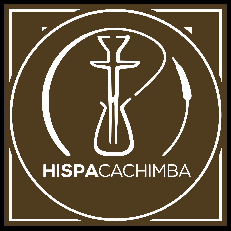 HispaCachimba