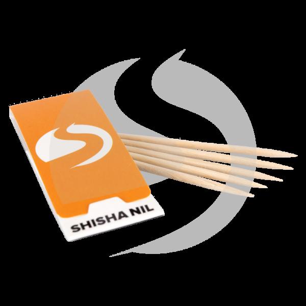 Shisha-Nil Zahnstocher/Folienstecher