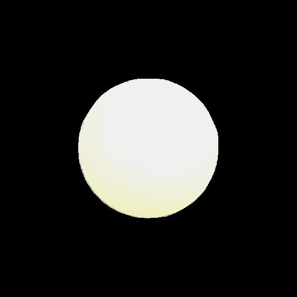 Ventilkugel Polyamid 11mm