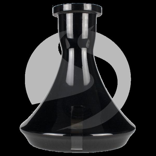 HW Steck-Bowl Mini - Black