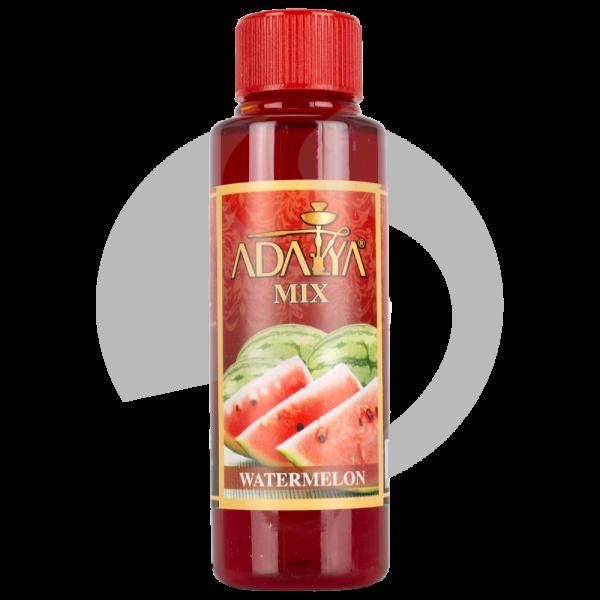 Adalya Mix 170ml - Watermelon
