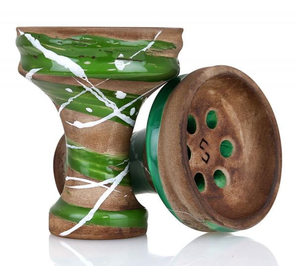 Conceptic Design Killer - Green