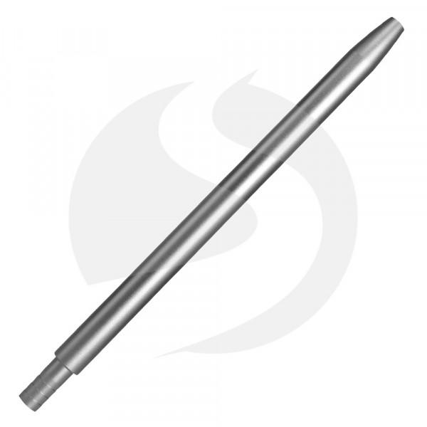 Aladin Alumundstück Classic 29cm - Silber