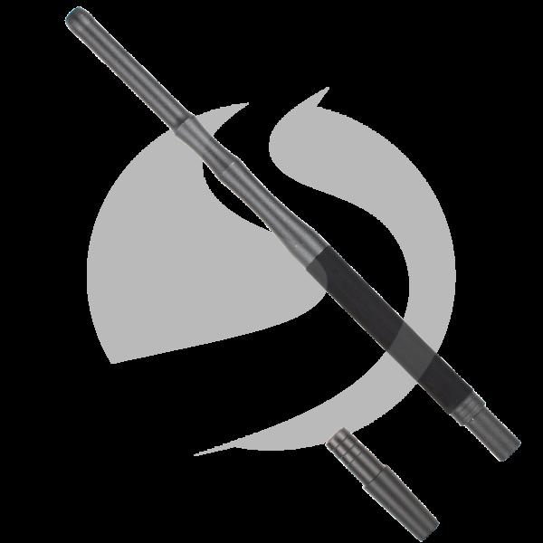 Diamond Hookah - Excelsior 2.0