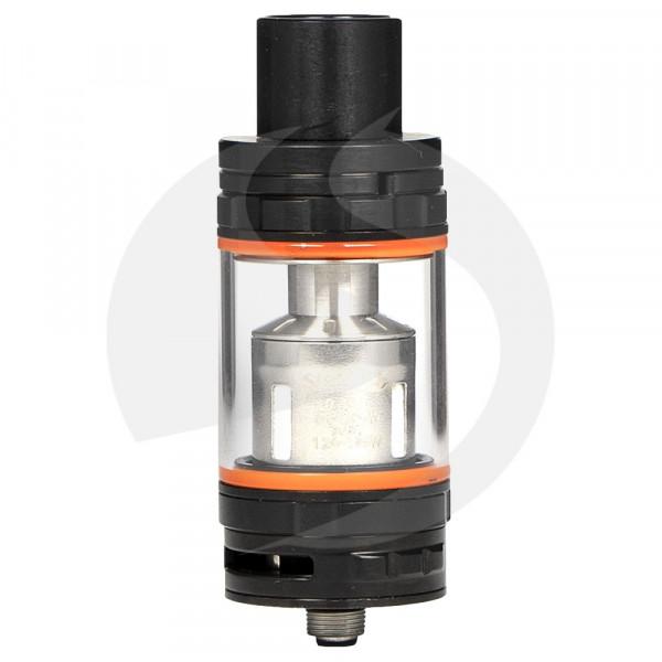 Smok TFV8 Hybrid Full Kit - Schwarz