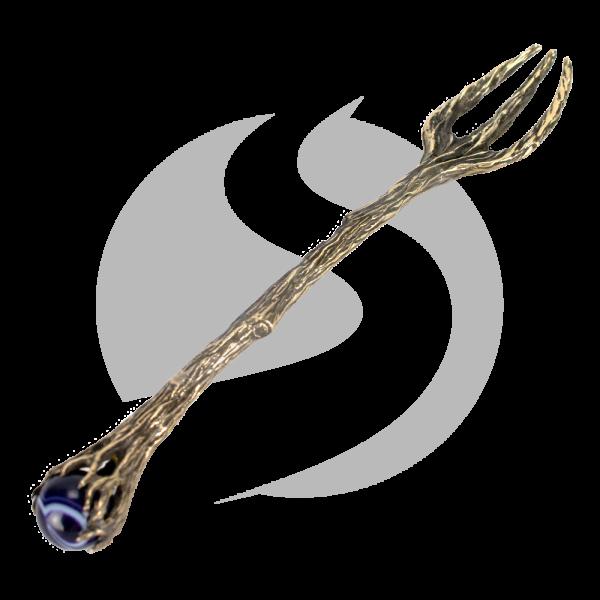 Maklaud Fork - Merlin