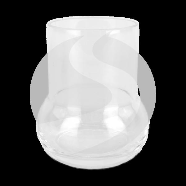 Ersatzglas für Oduman Micro