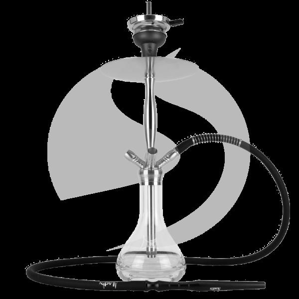 Aladin MVP 470 - Model 3
