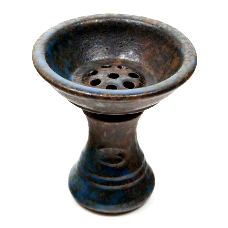 Saphire Power Bowl - Water