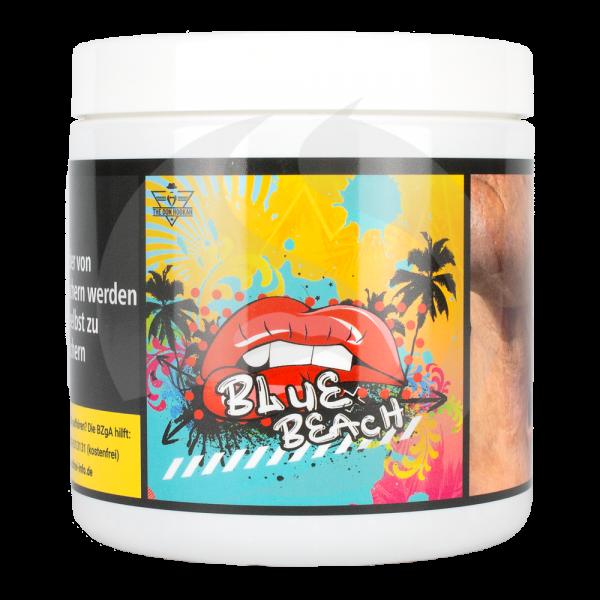 The Don Hookah Tobacco 200g - Blue Beach