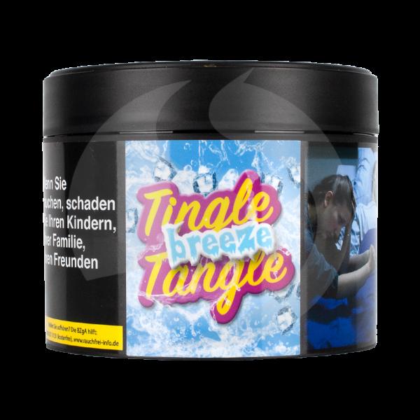 Maridan Tobacco 200g - Tingle Tangle Bre