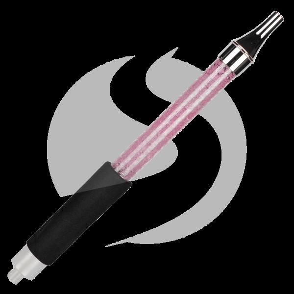 Cyborg Hookah Mundstück Freezooka - Pink