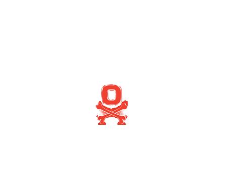 Overdozz