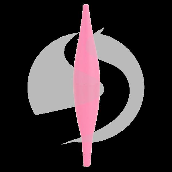Smokah Ice Bazooka - Pink