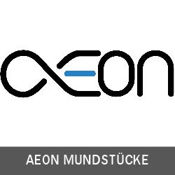 Aeon Mundstücke