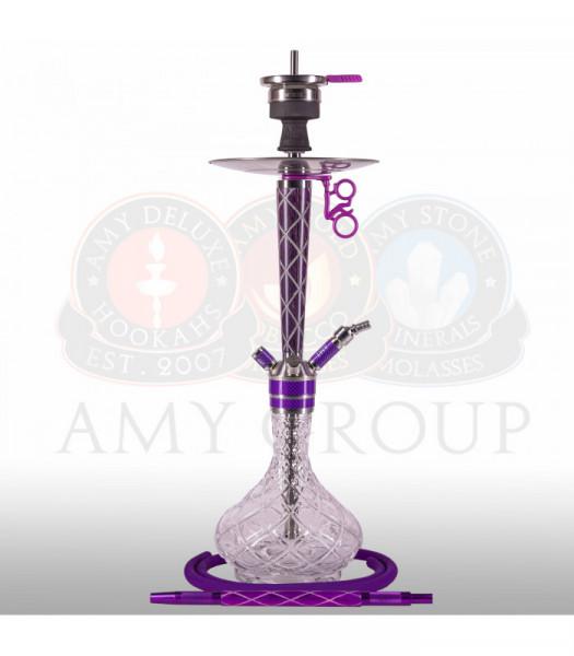Amy Deluxe 102.01 - PR-TR