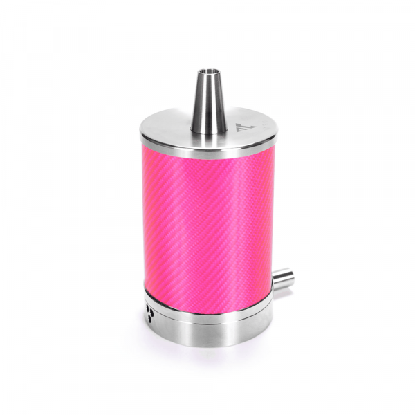 VYRO One Carbon - Pink
