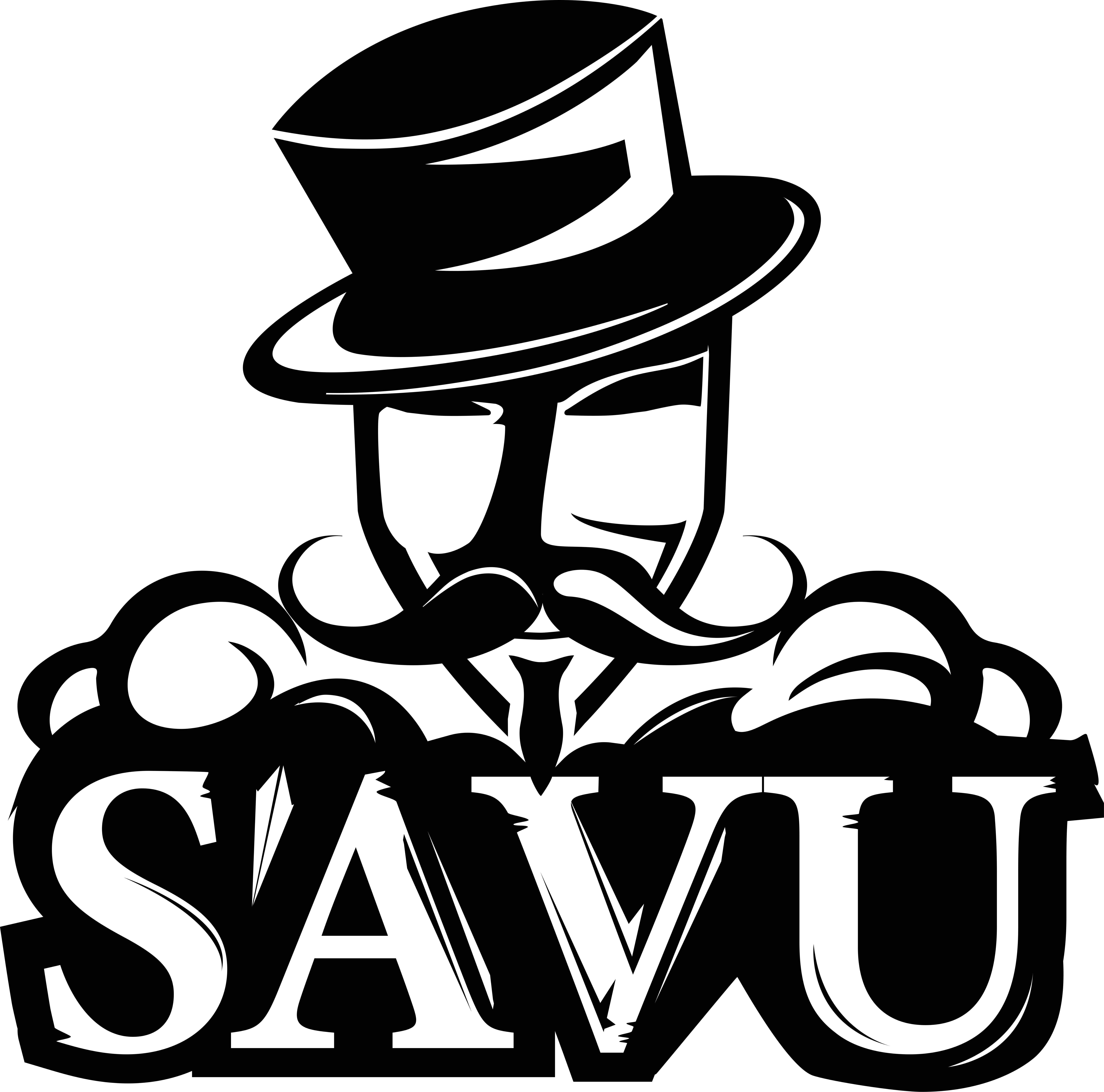 Savu tobacco