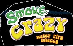 Smoke Crazy