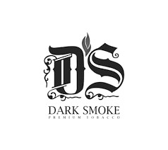 Dark Smoke 200g - Mont