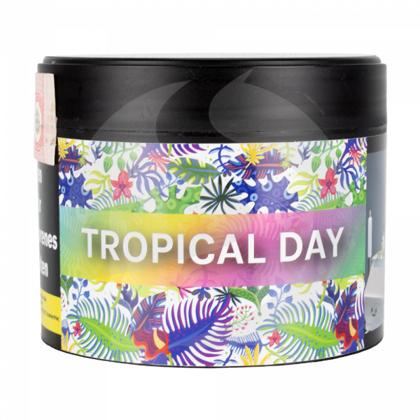Paradox Tobacco 200g - Tropical Day