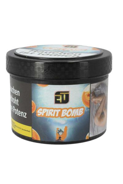 Fadi Tobaggo 200g - Spirit Bomb