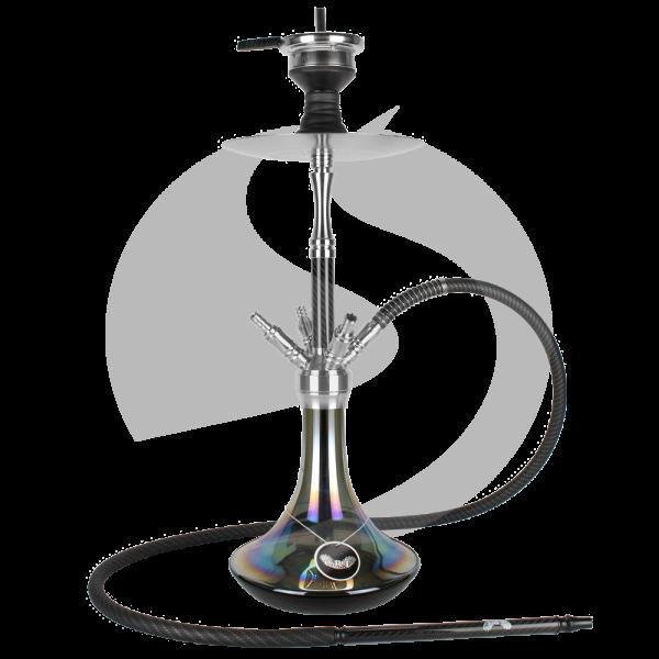 Freestyle Tobacco 150g - Smokin Smurf
