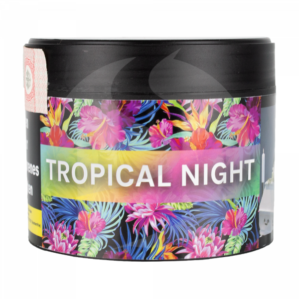 Paradox Tobacco 200g - Tropical Night