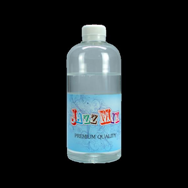 Jazz Mix 250 ml - Banana