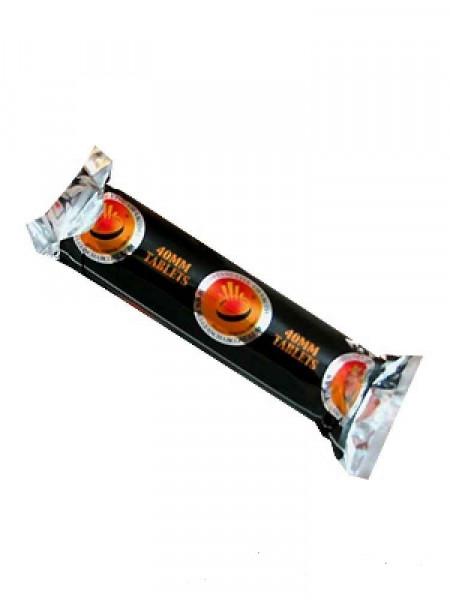 Instant-Lite 40mm Durchmesser Schnellzünder Rolle