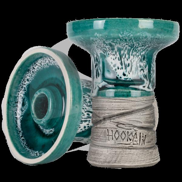 HOOKAiN LESH LiP Phunnel - COOL WATER