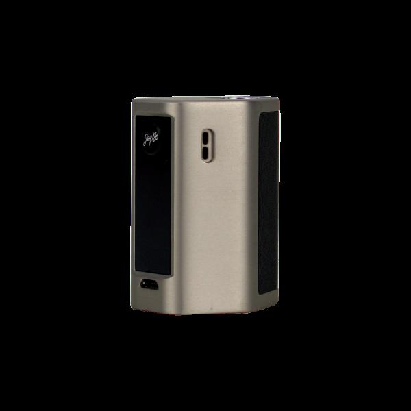 Wismec Releaux RX Mini Set - Silver