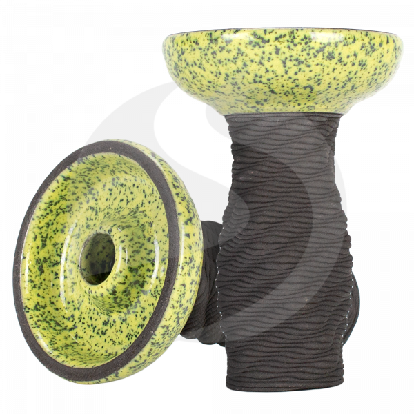 Parametric Bowl - FS1 Trop