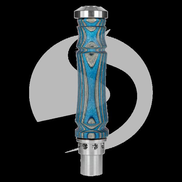 AEON Invert Rauchsäule - Viking Blue